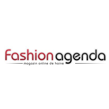 Web Programming for Fashionagenda.ro