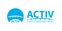Activ Group Management