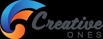 Creative Ones - Servicii Optimizare SEO