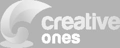 Creative Ones