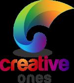 Dezvoltare Magazine Online, Creative Ones