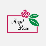 Create a google adwords campeign for Angelrose.ro: