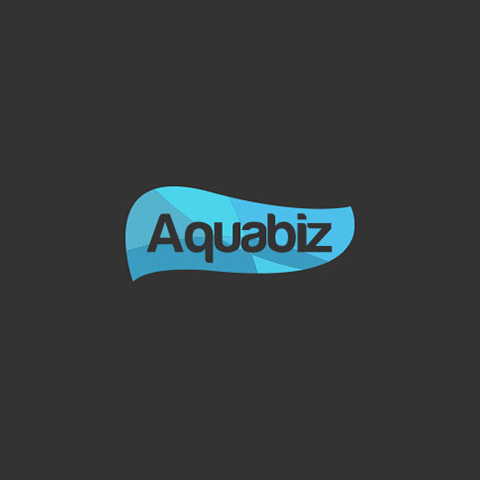 Aquabizz - Creative Ones