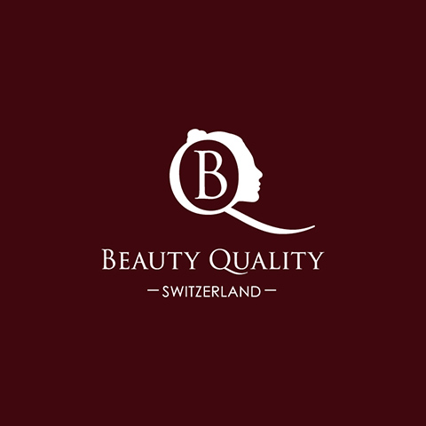 Beauty Quality - Creative Ones