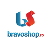 Web Site Maintenance for Bravoshop.ro: