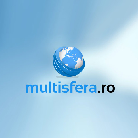 Multisfera - Creative Ones