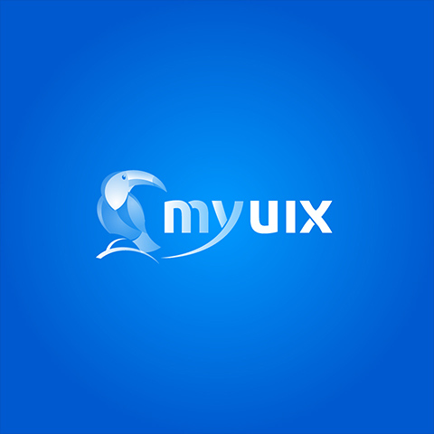 Myuix - Creative Ones