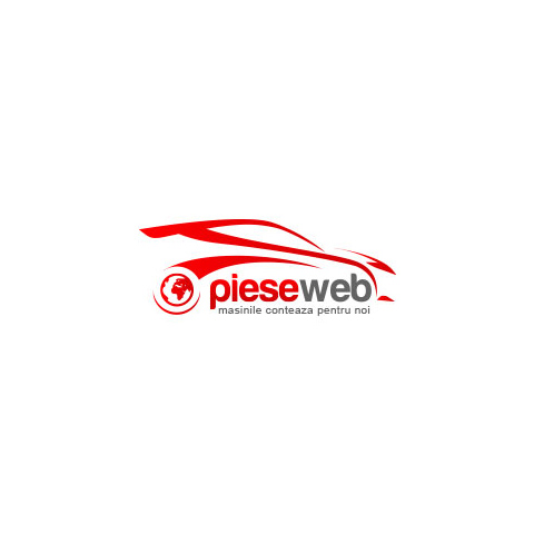 Piese Web