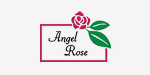 angel-rose
