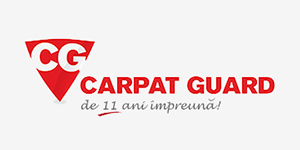 carpat-guard