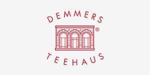 demmers-teahouse