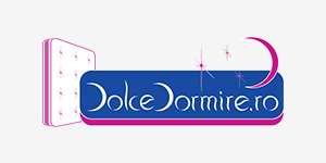 dolce-dormire