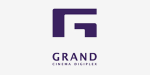 grand-cinema-digiplex