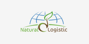 natural-logistic
