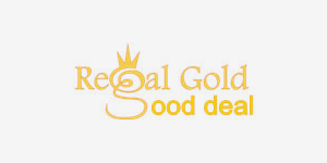 regal-gold