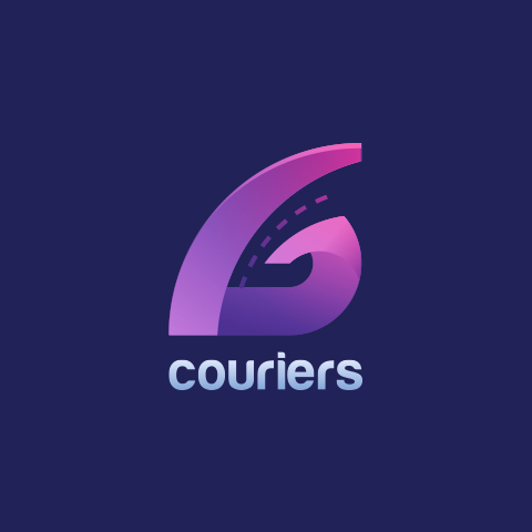G couriers