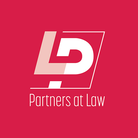 Partners at Law