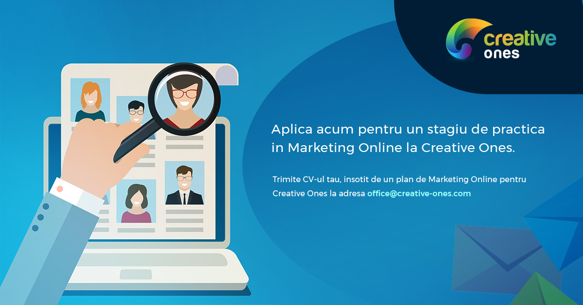 Practica departament marketing